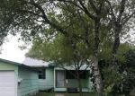 Foreclosed Home in Kingsville 78363 512 E LEE AVE - Property ID: 4323247