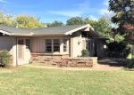Foreclosed Home in Abilene 79605 2073 HIGHLAND AVE - Property ID: 4323260