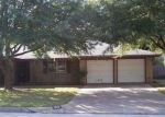 Foreclosed Home in Fort Worth 76132 5112 SOUTH DR - Property ID: 4323262