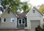 Foreclosed Home in Tyler 75701 706 W 2ND ST - Property ID: 4323265