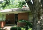 Foreclosed Home in Sherman 75092 2419 N WOODS ST - Property ID: 4323267