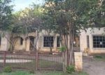 Foreclosed Home in Dallas 75229 10322 BETTY JANE LN - Property ID: 4323269