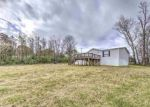 Foreclosed Home in Morristown 37813 1830 DOVER RD - Property ID: 4323288