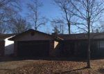 Foreclosed Home in North Little Rock 72114 1328 NANNETTE ST - Property ID: 4323359