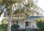 Foreclosed Home in Salisbury 28144 1427 N MAIN ST - Property ID: 4323537