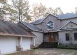 Foreclosed Home in Oriental 28571 232 PARK LN - Property ID: 4323538