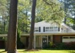 Foreclosed Home in Rocky Mount 27803 415 PIEDMONT AVE - Property ID: 4323545