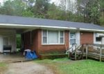 Foreclosed Home in Dover 28526 11395 NC HIGHWAY 55 W - Property ID: 4323547