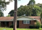Foreclosed Home in Goldsboro 27530 3512 CATHERINE ST - Property ID: 4323548