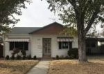 Foreclosed Home in Sparks 89431 817 19TH ST - Property ID: 4323588