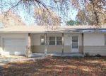 Foreclosed Home in El Dorado 67042 1320 JOYCE ST - Property ID: 4323777
