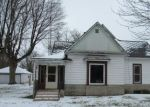 Foreclosed Home in Fithian 61844 309 N ADAMS ST - Property ID: 4323826
