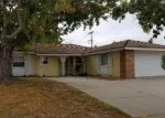 Foreclosed Home in Lompoc 93436 258 ORION AVE - Property ID: 4323938