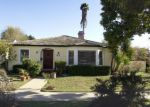 Foreclosed Home in Salinas 93901 95 SAN CLEMENTE AVE - Property ID: 4323940