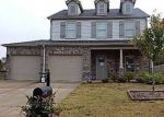 Foreclosed Home in Calera 35040 152 GREENWOOD CIR - Property ID: 4323972