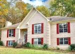 Foreclosed Home in Alabaster 35007 133 GROVE HILL DR - Property ID: 4323978