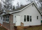 Foreclosed Home in Joliet 60433 405 LINDEN AVE - Property ID: 4324038