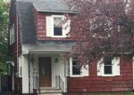 Foreclosed Home in Massena 13662 15 HIGHLAND AVE - Property ID: 4324186