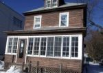 Foreclosed Home in Gloversville 12078 19 GRANDOE LN - Property ID: 4324196