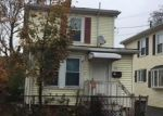 Foreclosed Home in Lynn 1905 19 COTTAGE ST - Property ID: 4324198