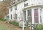 Foreclosed Home in New Baltimore 12124 375 MAIN ST - Property ID: 4324200