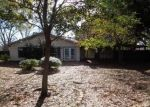 Foreclosed Home in Winnsboro 75494 202 W COKE RD - Property ID: 4324219