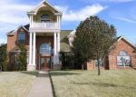 Foreclosed Home in Wichita Falls 76309 4 CANYON VIEW CT - Property ID: 4324229