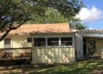 Foreclosed Home in Coahoma 79511 406 N 1ST ST - Property ID: 4324236
