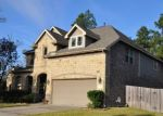 Foreclosed Home in Montgomery 77316 143 REESE RUN ST - Property ID: 4324238