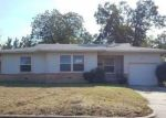 Foreclosed Home in Fort Worth 76112 5432 PURINGTON AVE - Property ID: 4324242