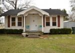 Foreclosed Home in Beaumont 77707 8265 MCLEAN ST - Property ID: 4324250