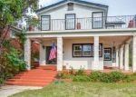 Foreclosed Home in San Antonio 78212 211 E HUISACHE AVE - Property ID: 4324251