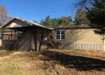 Foreclosed Home in Hallsville 75650 1888 FRANKLIN RD W - Property ID: 4324255