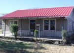 Foreclosed Home in Strawn 76475 402 ROOSEVELT AVE - Property ID: 4324260