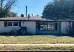 Foreclosed Home in Lubbock 79413 4313 40TH ST - Property ID: 4324261