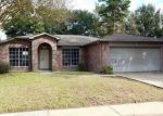 Foreclosed Home in Spring 77386 28710 STAPLEFORD ST - Property ID: 4324263