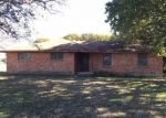 Foreclosed Home in Dallas 75253 2022 S WOODY RD - Property ID: 4324265