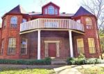 Foreclosed Home in Cedar Hill 75104 1925 W BELT LINE RD - Property ID: 4324268