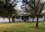 Foreclosed Home in Holland 76534 11939 LANDFILL RD - Property ID: 4324288