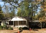 Foreclosed Home in Hooks 75561 9874 W NEW BOSTON RD - Property ID: 4324290
