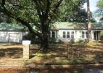 Foreclosed Home in Gladewater 75647 500 JEANETTE AVE - Property ID: 4324299