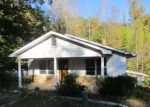 Foreclosed Home in Landrum 29356 830 HIGHWAY 14 W - Property ID: 4324403