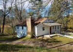 Foreclosed Home in Brevard 28712 50 ILLAHEE PT - Property ID: 4324420