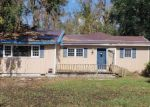 Foreclosed Home in Wilmington 28412 809 BOZEMAN RD - Property ID: 4324426