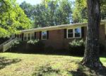 Foreclosed Home in Greenville 29609 2 HOLLOWAY CIR - Property ID: 4324428