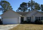 Foreclosed Home in Jacksonville 28540 107 BENNIE CT - Property ID: 4324435