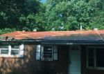 Foreclosed Home in Gastonia 28054 2502 DARREN DR - Property ID: 4324441