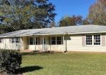 Foreclosed Home in Orangeburg 29115 2720 MYRTLE DR - Property ID: 4324444
