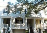 Foreclosed Home in Johns Island 29455 3026 HIGH HAMMOCK RD - Property ID: 4324445