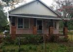 Foreclosed Home in Georgetown 29440 427 BROAD ST - Property ID: 4324446